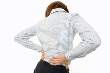 _Woman-Back-Pain-371653.jpg