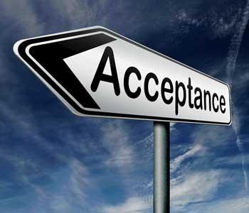 Acceptance--sign.jpg