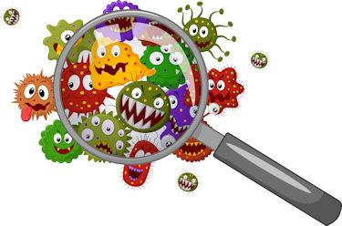 Bacteria horde.jpg