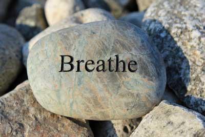 bigstock-Breathe-50596976.jpg