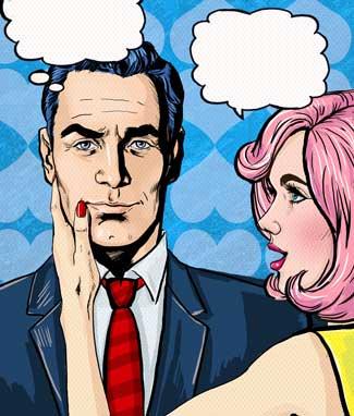 bigstock-Pop-Art-couple-conversation-Lo-95282762.jpg