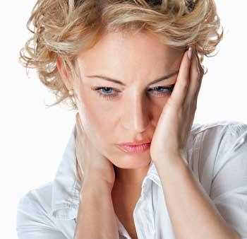 bigstock-Woman-with-pain-in.jpg