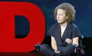 Brea-Jen-TED-2016.jpg