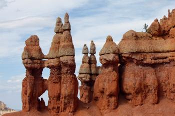 Bryce_Canyon_National_Park,_Utah,_USA,_2011.JPG