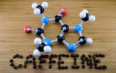 Caffeine-Molecule.jpg