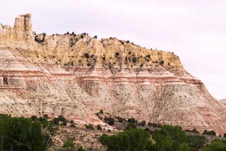 Capitol-Reef-Utah.jpg
