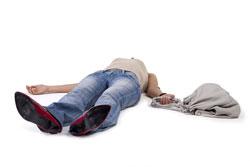 CFS_Woman_Exhausted.jpg