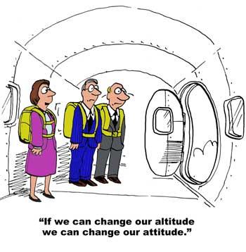 Change-attitude.jpg