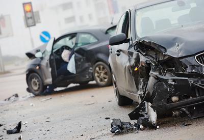 Crash-car.jpg
