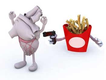 diet-heart-issues.jpg