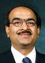 Dr-Abhijit-Chaudhuri (1).jpg