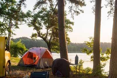 Eastern-Texas-campsite.jpg