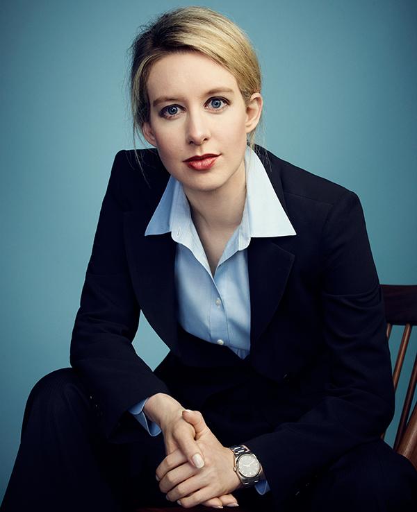 Elizabeth Holmes.jpg