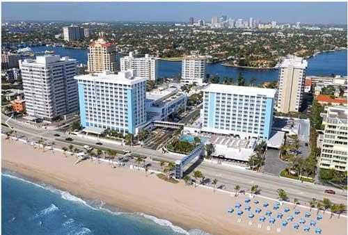 Fort-Lauderdale-Westin.jpg