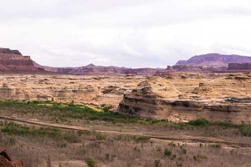 Glen-Canyon-2.jpg