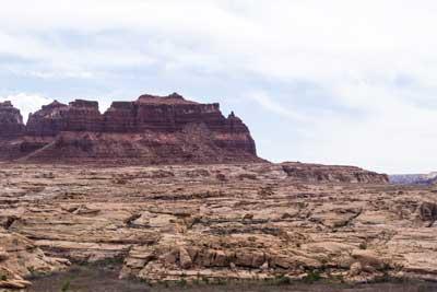 Glen-Canyon.jpg