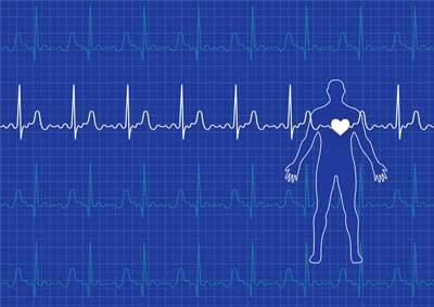 heart-rate-cfs.jpg