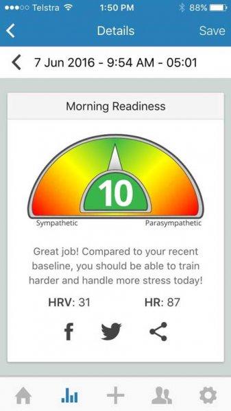 HRV-Morning.jpg