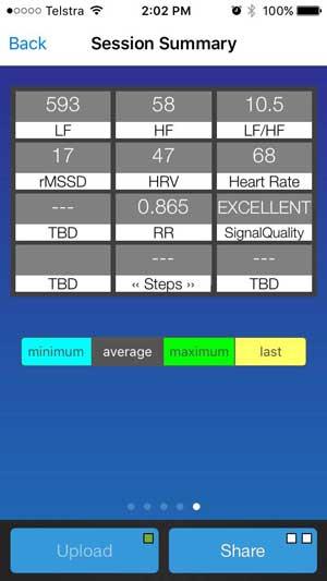 HRV-Session-Summary.jpg