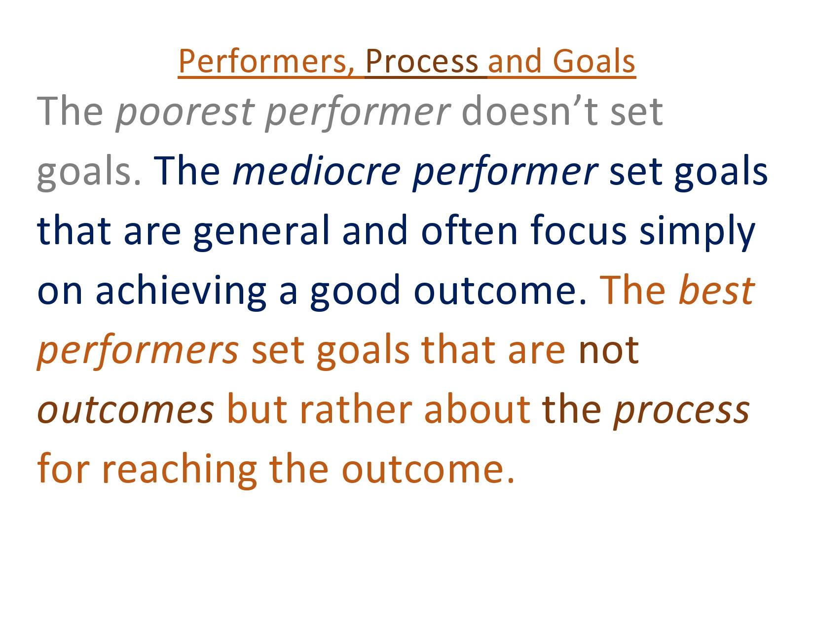 Inspiration - Performance and Procedure.jpg