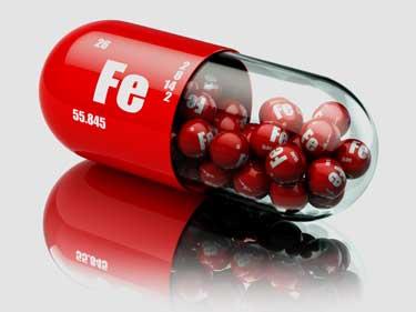 Iron-pills-POTS.jpg