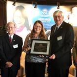 Klimas-NSU-Award.jpg