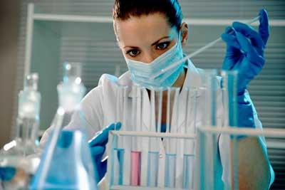 laboratory-work.jpg