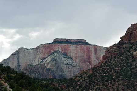 Massive-Yosemite-Like-Wals-of-Rock---Zion.jpg