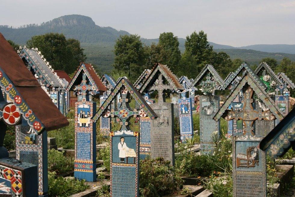 merry cemetery Romania.jpg