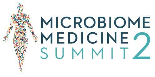 microbiome-summit-2.jpg