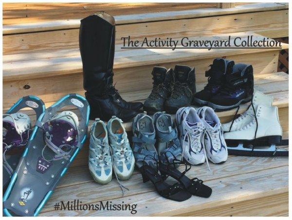 MillionsMissing_Activity Graveyard Collection_LN.JPG