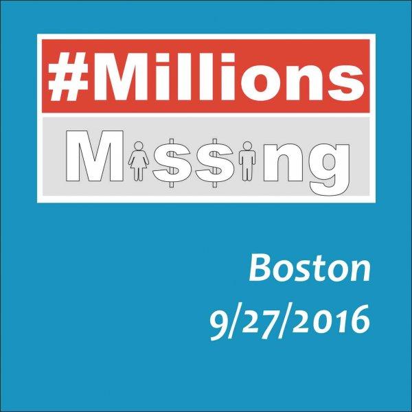 #MMboston.jpg