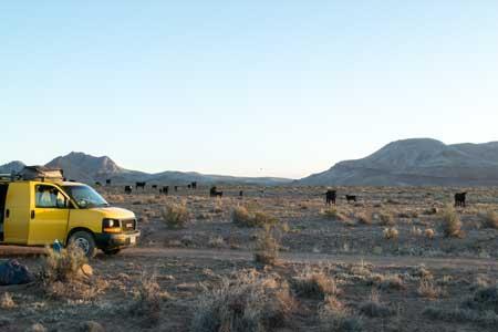 New-Mexico-Near-Socorro.jpg