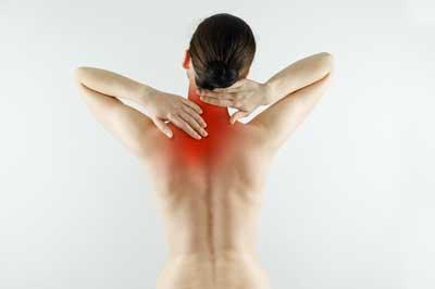 Pain-fibromyalgia-chronic-f.jpg