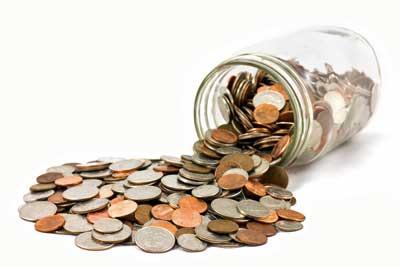 Pennies-for-ME-CFS.jpg