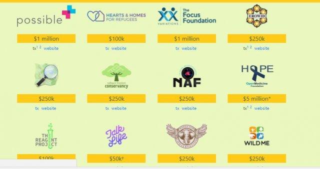 Pineapple-fund-OMF.JPG