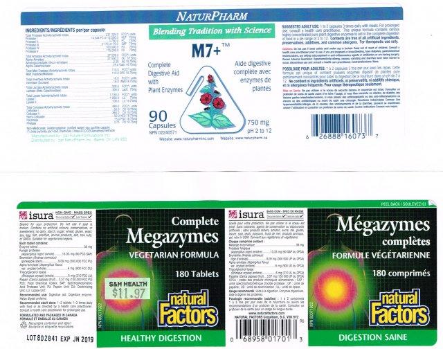 Plant Enzymes.jpg