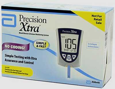 Precision-Xtra-Glucose-Ketone-Measuring.jpg