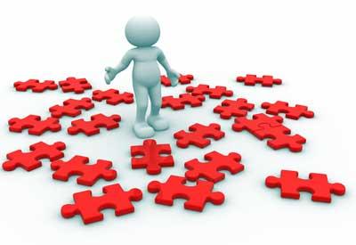 Puzzle-20104769.jpg