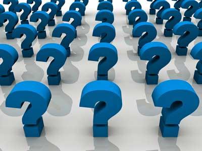 Questions-NIH.jpg