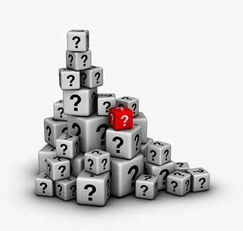 questions-questions.jpg