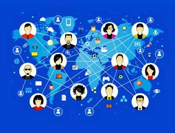 Research-network.jpg