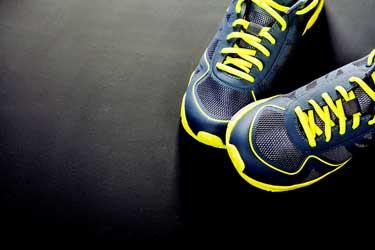 running-exercise.jpg