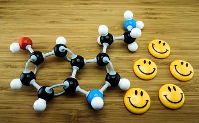 Serotonin-happy-face.jpg