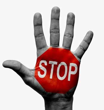Stop-idea.jpg
