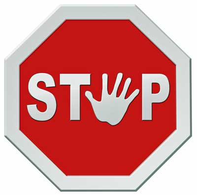 stop-warning-road-sign.jpg