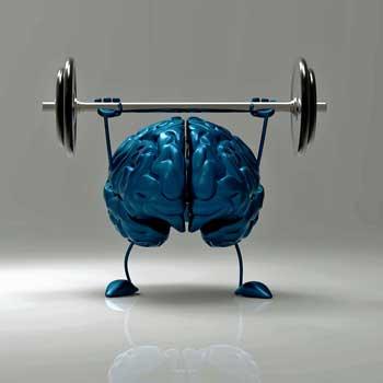 Strong-brain.jpg
