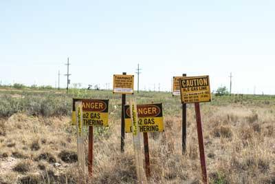 Texas---Oil-Wells-II.jpg