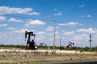 Texas-Oil-Wells---What-Else.jpg
