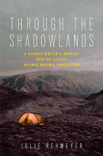 Through-Shadowlands.jpg